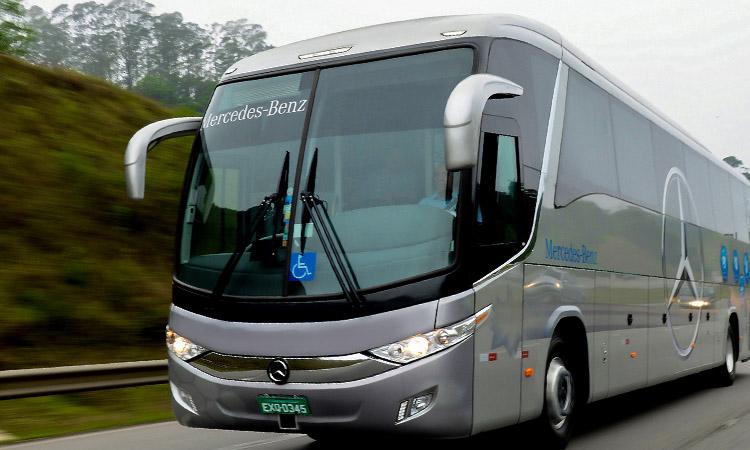 alugar-ônibus-em-sp-aluguel-de-ônibus-são-paulo