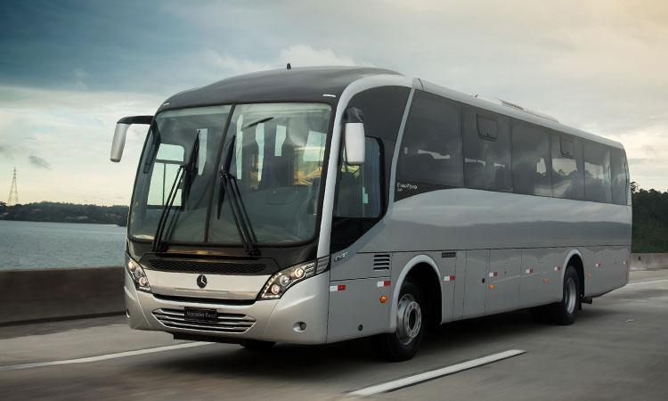 alugar-ônibus-em-sp-aluguel-de-ônibus-sp